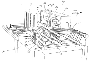 Patent Conceptualization