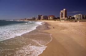 PE Beach
