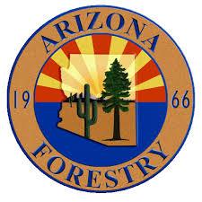 AZ Forestry